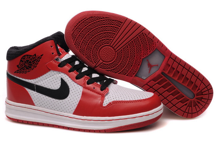 chaussures air jordan femme
