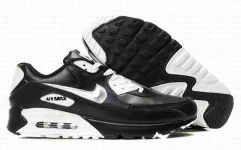 bnl frb air max  pas cher chine sell